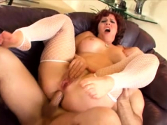 hardcore-fucking-with-a-horny-busty-slut-in-stockings