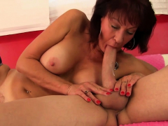 mature-vanessa-videl-is-hungry-for-cock