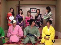 Japanese Hikari and Kaede Niiyama made some porn uncensored