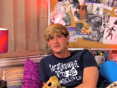 young-boy-to-guy-gay-sex-gabriel-kelly-is-a-self-ensured