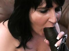 big-tits-brunette-in-fishnets-rides-big-black-dick