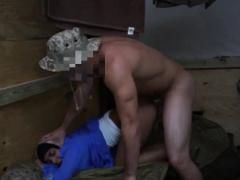 muslim-horny-guy-and-arab-cock-operation-pussy-run