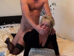 german-old-mature-granny-girl-first-time-userdate