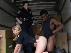 milf-enjoys-being-black-suspect-taken-on-a-tough-ride