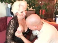 grandma-sex