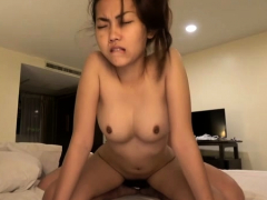 young-asian-girl-fucked-in-hotel-room