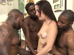 petite-white-bitch-interracial-gangbanged-by-three-bbc