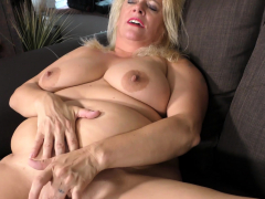 bbw-mature-amateur-erotic-ann-slowly-strips-off-her-clothes