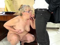 granny-sucking-hard-cock