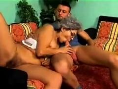mature-amateur-couple-homemade-hardcore-action