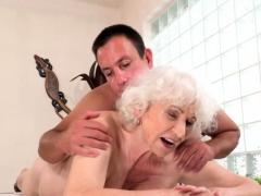 meaty-granny-fucked
