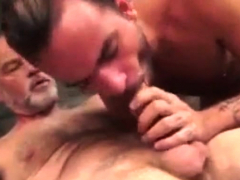 daddy breeds cumslut boy
