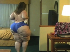fat-brunette-bitch-uses-fat-rolls-to-satisfy-hungry-cock