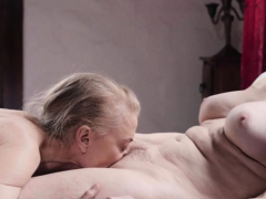 nun-gives-in-to-temptation-nd-eats-pussy