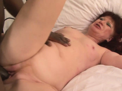 euro-granny-redhead-teases-the-camera-and-the-big-black-cock