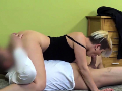 loan4k-agent-calls-client-for-a-date-but-she-fucks