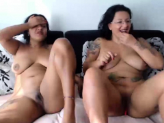 sexy-lesbian-milf-licks-and-toys-her-redhea-gf