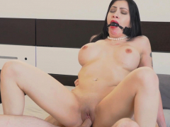 romeo-fills-cassandra-s-mouth-up-with-hot-semen