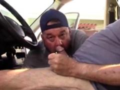 truck-suck