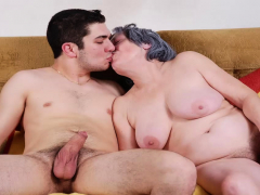 omahotel-granny-pics-compilation-part-thirty-six