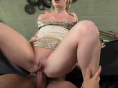 isabell-clark-candy-cherry-anal-threesome