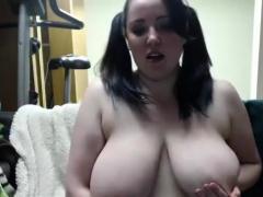 oldnanny-bbw-chubby-nurse-masturbate-with-old-granny