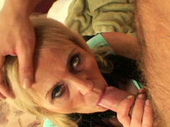 skinny-old-blonde-prostitute-takes-his-big-cock
