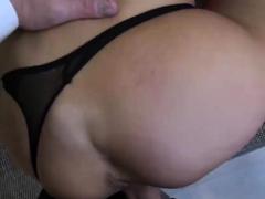 vip4k-sie-hat-nie-erwartet-dass-sex-mit-fremden-gegen