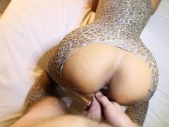 asian-slut-hottie-ride-big-cock