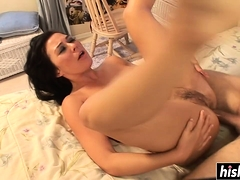 ashley-wants-to-try-anal-sex
