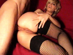 chubby-milf-stockings-milf-mother-anal-video