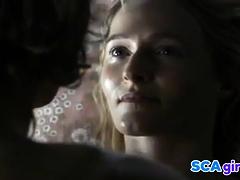 smukke-mennesker-2010-danish-film