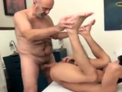 anal-gay-twink-straight-first-time