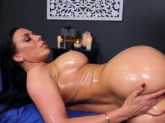 dirty-masseur-rachel-starr-jmac