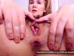 moms-hairy-pussy-and-gaping-asshole