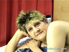 granny-ia-a-webcam-r20
