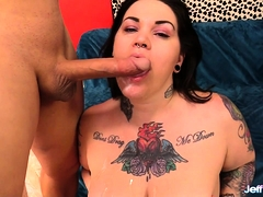 inked-plumper-nova-jade-gets-stretched