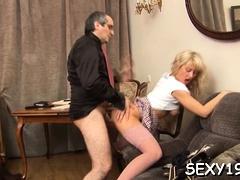 sweet-young-russian-bimbo-and-big-massive-penis