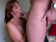 agedlove-mature-hardcore-payment-for-repair
