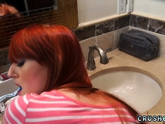 giant-woman-sex-and-chubby-german-teen-anal-intimate