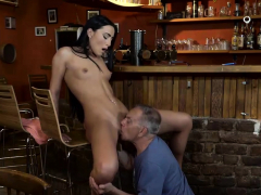 daddy4k-daddy-invites-son-and-his-gf-to-the-bar