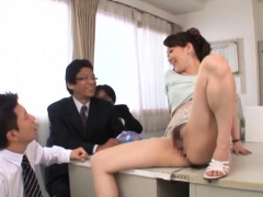ambitious-eastern-girlfriend-yuu-kawakami-fucked-good