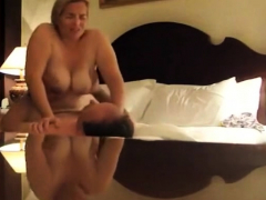 busty-stepmom-crazy-about-sex
