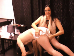 german-bdsm-fetish-domina-spank-slave