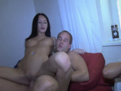 Penis for a nude foxy di's juicy cave