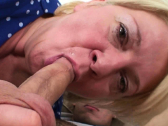 big-tits-blonde-granny-gives-head-and-rides-cock
