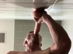 chad-brooks-gay-daddies-spanking-play