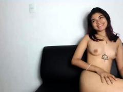 asian-lesbian-strippers-masturbate-through-panties