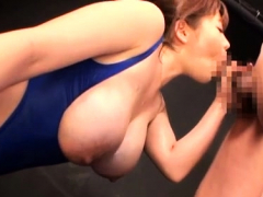 cute-oriental-chick-gets-her-soaked-twat-finger-fucked