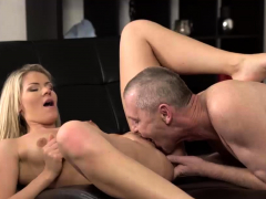 old4k-chick-accepts-old-and-young-sex-action
